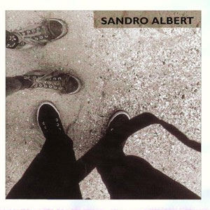 Sandro-Albert-Soulful-People-Fnl
