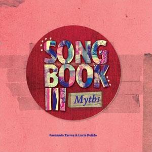 lucia-pulido-y-fernando-tarres-songbook-vol-3-fnl