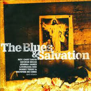 Blues-and-Salvation-fnl