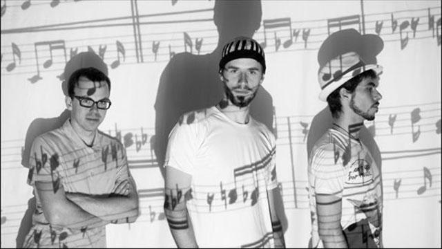 David-Helbock-Trio-fnl