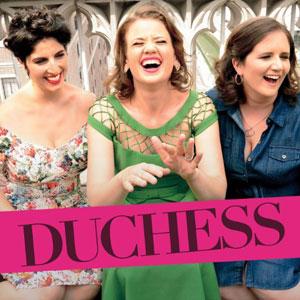 Duchess-cover-fnl