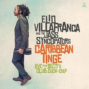 Elio-Caribbean-Tinge-Fnl