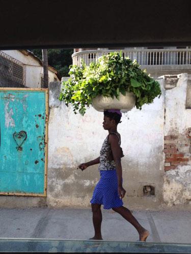 Elio-Haiti-2-Fnl