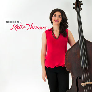 Katie-Thiroux-Cover-Fnl