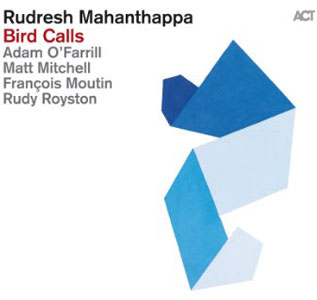 Rudresh-Mahanthappa-Bird-Calls-Cover-fnl