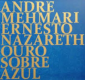 Andre-Mahmari-Ernesto-Nazareth-Fnl