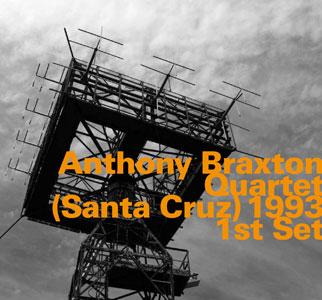 Anthony-Braxton-Quartet-SC-Cvr-JDG
