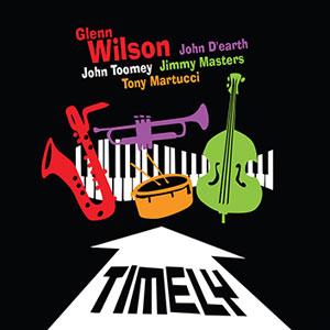 Glenn-Wilson-Timely-Cvr-fnl