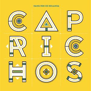 Hamilton-Holanda-Caprichos-Cvr-fnl