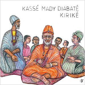 Kasse-Mady-Diabate-Kirike jdg