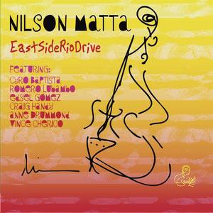 Nilson-Matta-EastSideEioDrive-Cvr-JDG