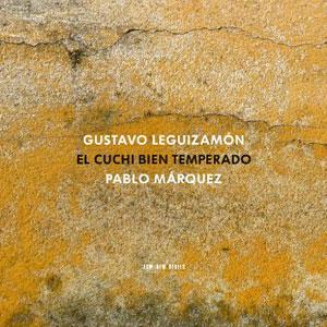 Pablo-Marquez-album-cvr-1