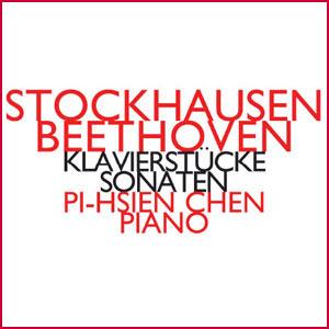 Pi-Hsien-Chen-Beethoven-Stockhausen-JDG-1