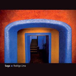 Rodrigo-Lima-Saga-Cvr-fnl