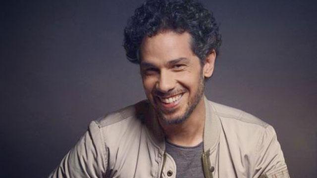 Rodrigo-Lima-brighter-JDG