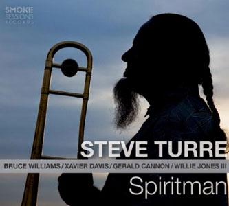 Steve-Turre-Spiritman-fnl