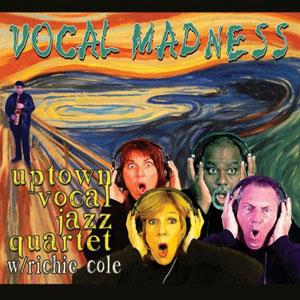 UVJQ-Vocal-Madness-Cvr-fnl