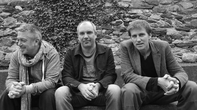 Whahay-Trio-Main-fnl
