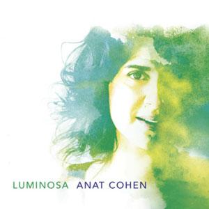 Anat-Cohen-Luminosa-JDG