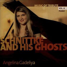 Angelina-Schnittke-JDG