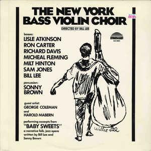 Bill-Lee-New-York-Bass-Violin-Choir-Cvr-JDG