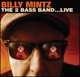 Billy-Mintz-2-Bass-Band-Live-Cover-JDG