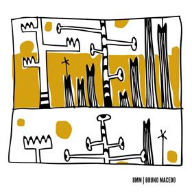 Bruno-Macedo-8mm-Cvr-JDG