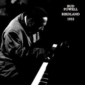 Bud-Birdland-1953-JDG