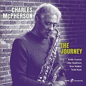 Charles-McPherson-The-Journey-JDG