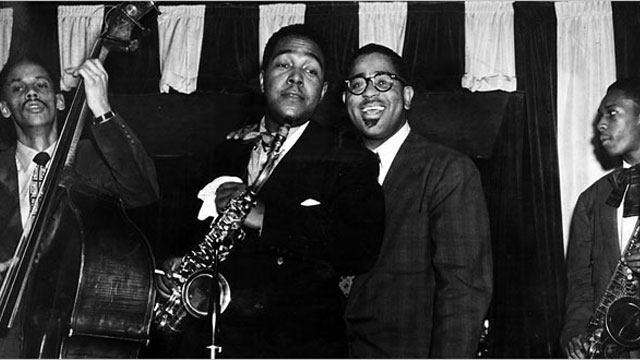 Charlie-Parker-and-Dizzy-JDG