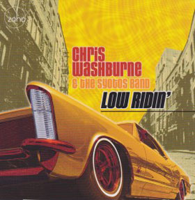 Chris-Washburne-Low-Ridin-JDG