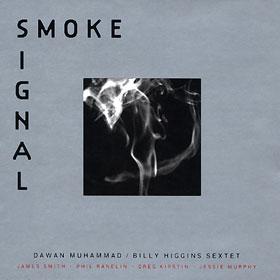 Dawan-Muhammad-Smoke-Signal-JDG