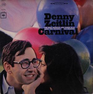 Denny-Zeitlin-Carnival-JDG