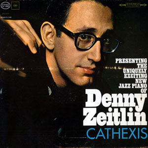 Denny-Zeitlin-Cathexis-JDG