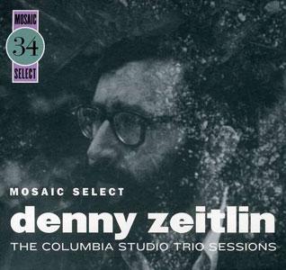 Denny-Zeitlin-Mosaic-JDG