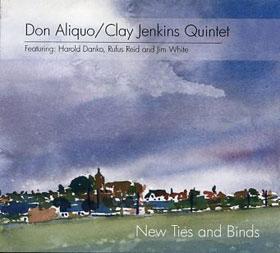 Don-Aliquo-cover-JDG