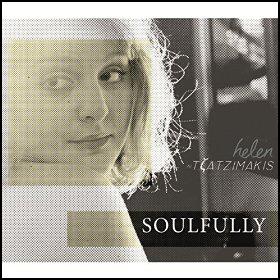 Helen-Zatzimakis-Soulfully-JDG-2