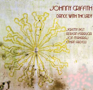 Johnny-Griffith-Cvr-JDG