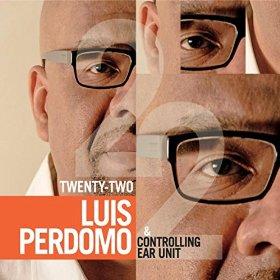 Luis Perdomo Twenty Two 2