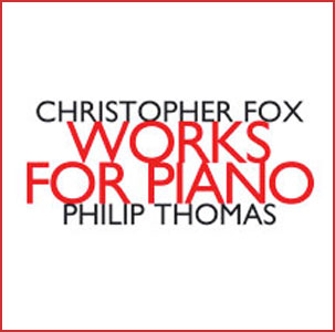 Philip-Thomas-Christopher-Fox-JDG