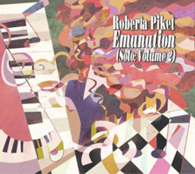 Roberta-Piket-Emanation-JDG