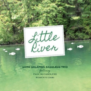Samo-Salamon-Little-River-JDG