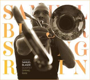 Samuel-Blaser-Spring-Rain-Cover-JDG-1