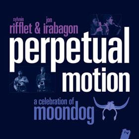 Sylvain-Rifflet-Perpetual-Motion-JDG