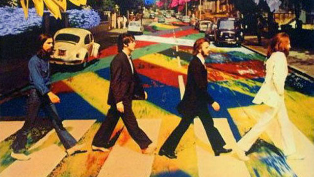 The-Beatles-Abbey-Road-fnl