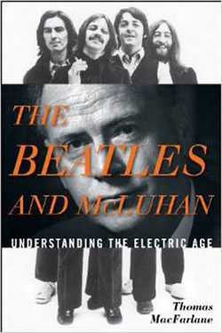 The-Beatles-and-McLuhan-fnl