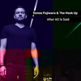 Tomas-Fujiwara-&-The-Hook-Up-Cover-JDG