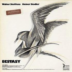 Walter-Steffens-Ecstasy-JDG