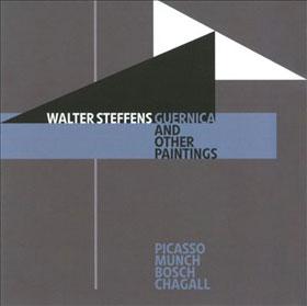 Walter-Steffens-Guernica-JDG
