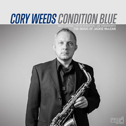 Cory-Weeds-Condition-Blue-JDG